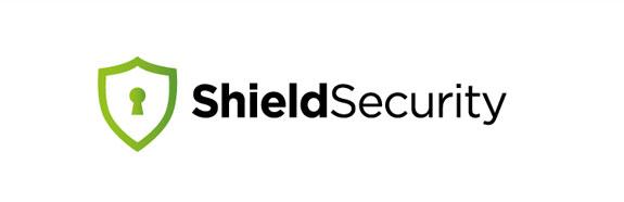 Shield WordPress biztonsági bővítmény
