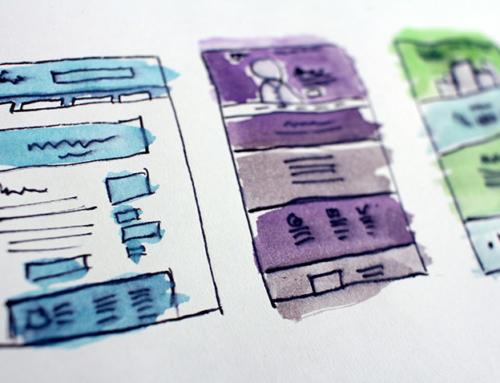 Hogyan tervezz úgy weboldalt, hogy ne bánd meg? — 2. rész